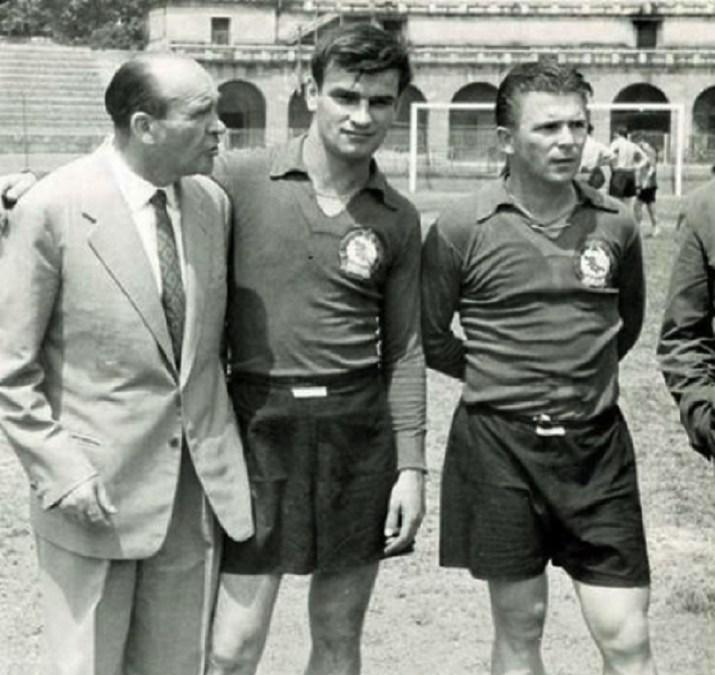 Το όνειρο του Καρέλλα για τον Πούσκας που έγινε… εφιάλτης των «μεγάλων»! - sport-fm.gr ΘΕΜΑ   sport-fm.gr: bwinΣΠΟΡ FM 94.6