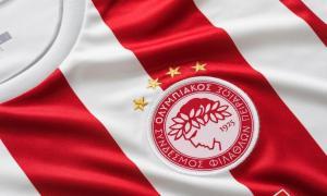 "Nikolakopoulos: ""They wanted Olympiakos in ESL"" – Football – Super League 1 – Olympiakos"