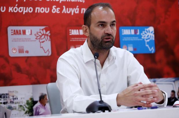 Ολυμπιακός: Ανακοίνωσε τα διαρκείας με σύνθημα «Ξανά Μαζί»