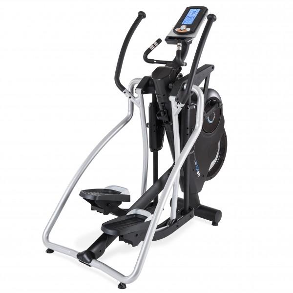 Crosstrainer für Body Workout Zuhause