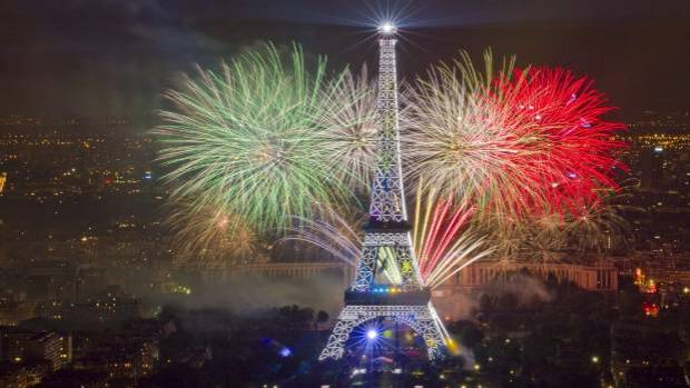 Image result for images of new year celebrations around the world