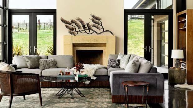 Lounge Suites Furniture In Hamilton Waikato Swiss Craft Ltd