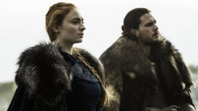 The Starks are still sitting on plenty of natural resources.