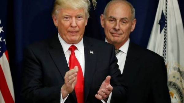 Image result for trump applauds ban