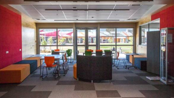 Image result for modern learning environment