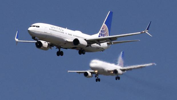 Boeing 737s and Airbus A320s will still rule the market in the skies, Boeing says.