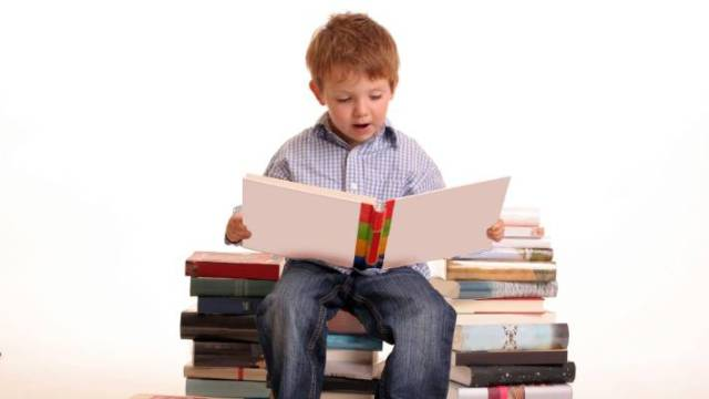 Survey finds 400,000 New Zealand adults didn't read a book in 2016 ...