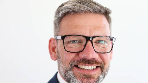 Immigration minister Iain Lees-Galloway says he is not looking to change immigration law which governs the deportation ...