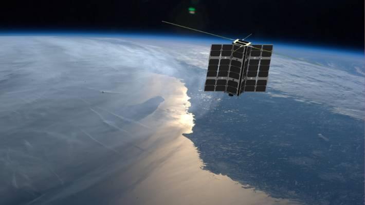 Die Bewaffnung von Satelliten ist ein Thema, das in einer neuen Sommerschulzeitung zum Weltraumrecht behandelt wird, die von der Waikato University angeboten wird.