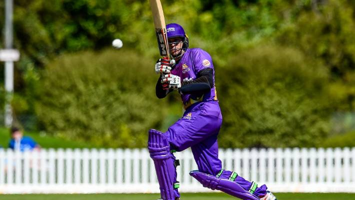 Image result for images for Stephen Murdoch canterbury cricket