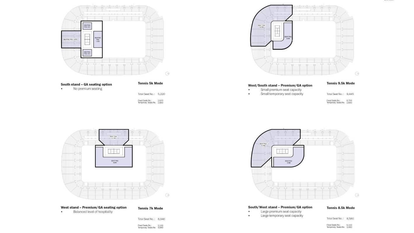 445 Case Ih Wiring Diagram