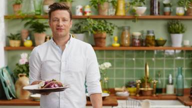 The NZ Jamie Oliver restaurants that never opened