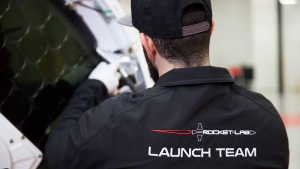Rocket Lab says its turnkey service will help customers get into space faster.