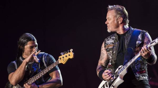 Metallica concert cancellation: What else fans can do in Auckland on the show dates