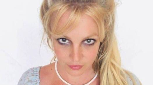 Free Britney 2020: Britney Spears' fans petition to end ...