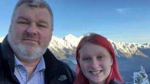 Families fear they will not be able to return to New Zealand after booking a 'worthless' flight on United Airlines' suspended service