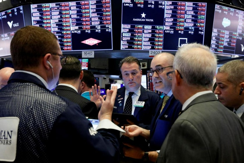 nyse-floor-traders-systems-computers-stock-markets-data-2020-velox-clearing