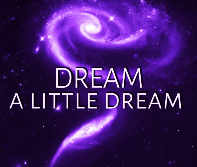 Dream A Little Dream Favorites Instrumental Piano Music For Sleep Lullabies Relaxing Melodies