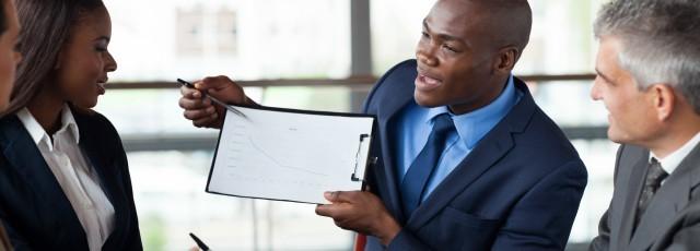 Sales Executive Job Description Template Workable
