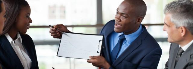 Marketing Executive Job Description Template Workable