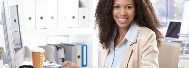 Office Administrator Job Description Template Workable