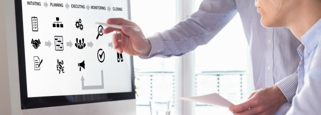 Project Administrator Job Description Template Workable