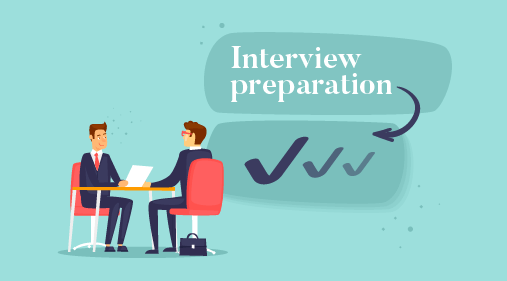 How To Prepare For SBI PO Group Exercises And Interview