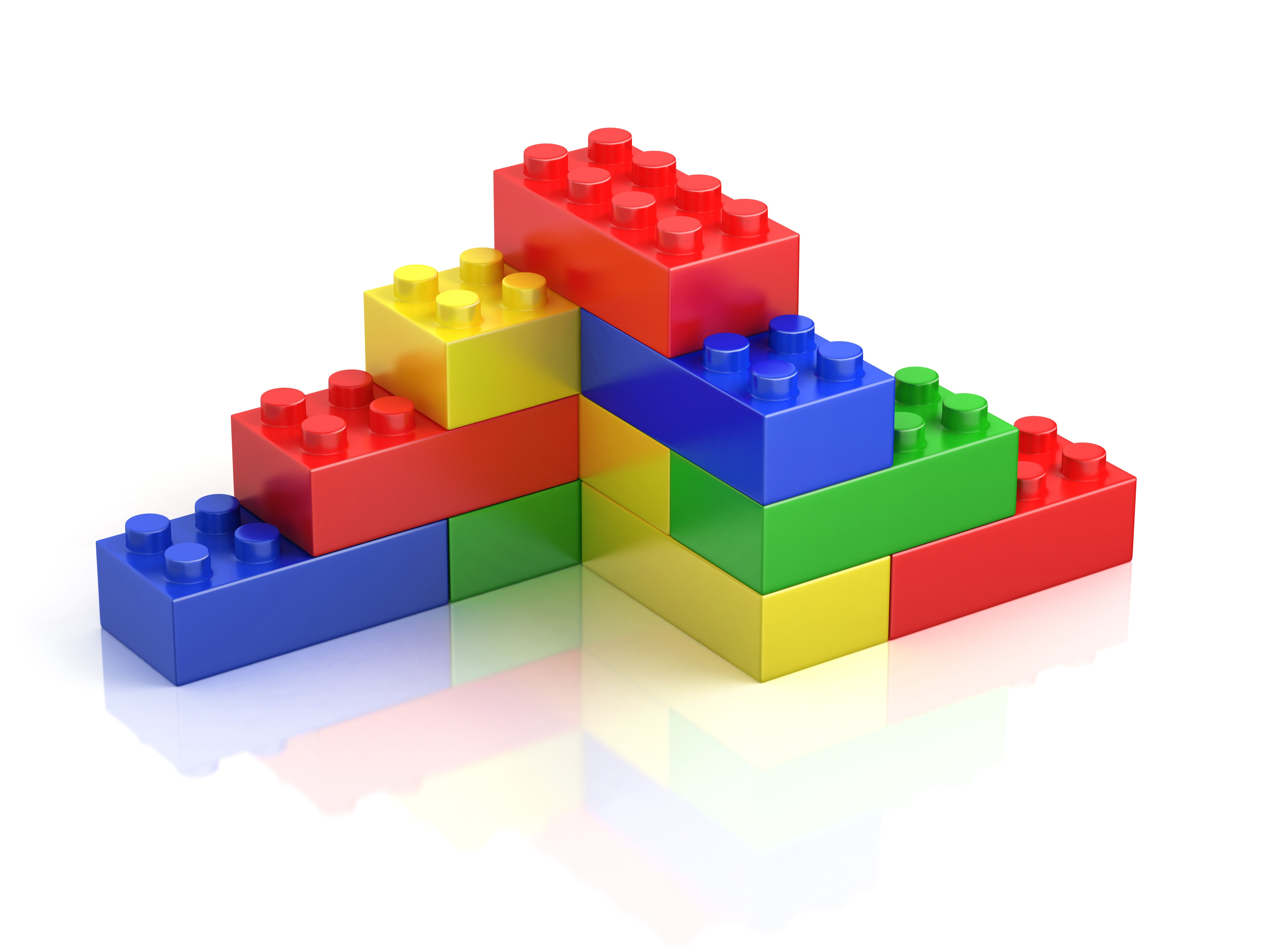 Workstate   AWS vs  Azure vs  Google Cloud     and LEGO     Bricks BuildingBlocksOfTheCloud jpg