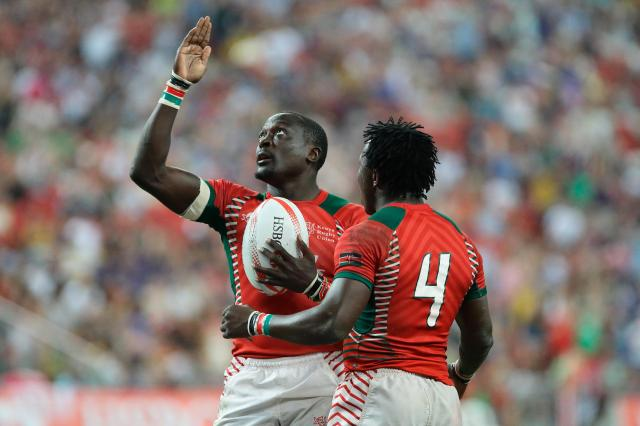 Image result for collins injera