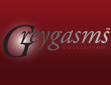 Greygasms Collection Logo 390 x 300