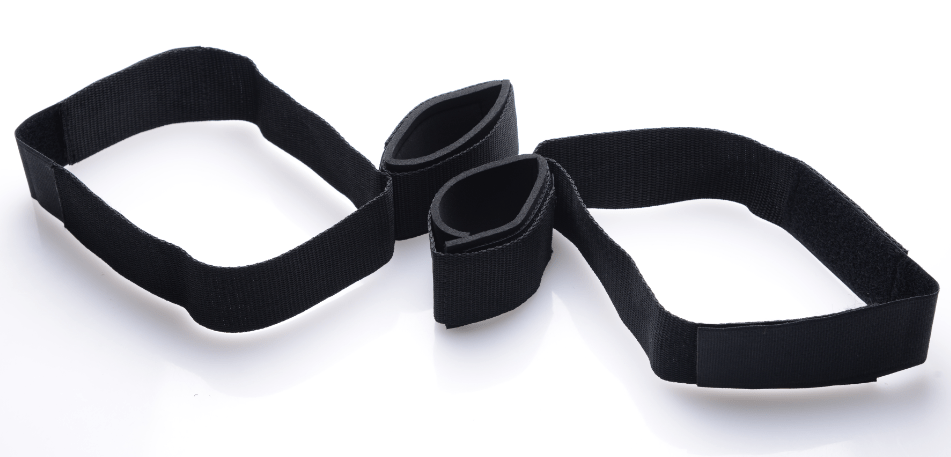 AD383 – Take Me Thigh Cuff Restraint System