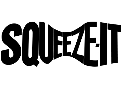 Squeeze-It logo 390x300