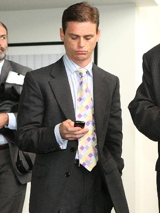 https://i2.wp.com/resources0.news.com.au/images/2010/03/05/1225837/439024-danny-nikolic.jpg