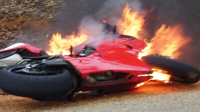 https://i2.wp.com/resources0.news.com.au/images/2011/07/12/1226093/416028-bike-fire.jpg