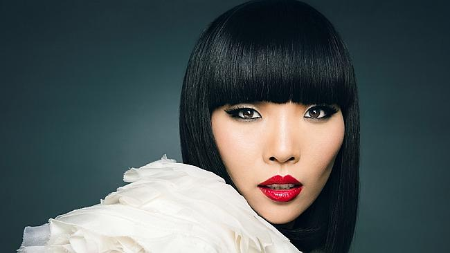 Image result for dami im