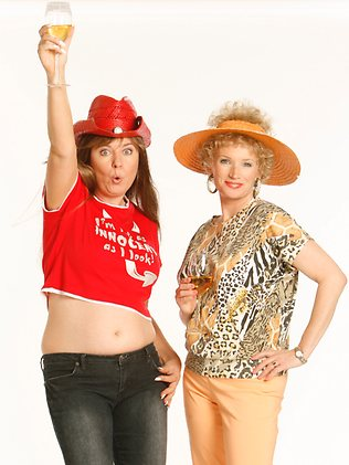 https://i2.wp.com/resources1.news.com.au/images/2011/02/05/1226000/724965-kath-and-kim.jpg