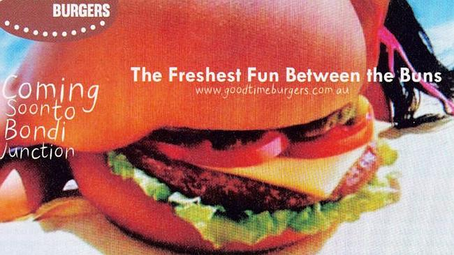 Why is this burger ad so offensive?