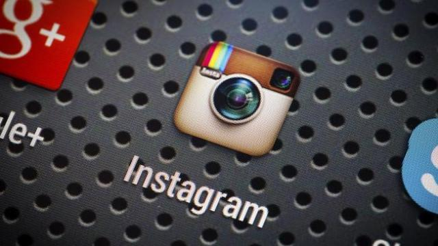 If this then that ... Sharing Instagram photos to Twitter can be easier with automation a