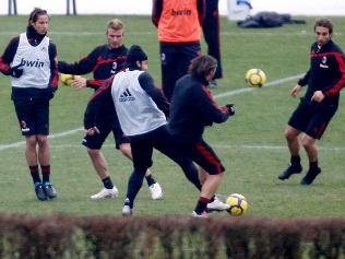 https://i2.wp.com/resources2.news.com.au/images/2009/12/29/1225814/287754-ac-milan-training.jpg