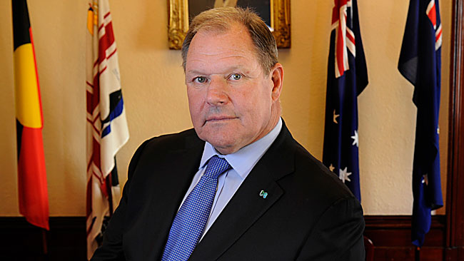 https://i2.wp.com/resources2.news.com.au/images/2011/03/17/1226023/480426-robert-doyle.jpg