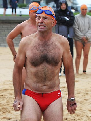 https://i2.wp.com/resources2.news.com.au/images/2012/03/29/1226313/818826-tony-abbott.jpg