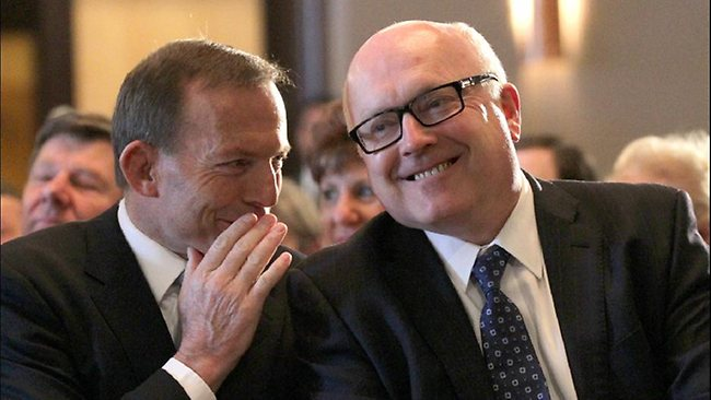 Title: https://i2.wp.com/resources2.news.com.au/images/2013/06/06/1226658/918502-130607-tony-abbott-and-george-brandis.jpg