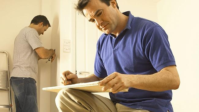 Nationally tradie prices have remained fairly stable. Picture: Thinkstock.