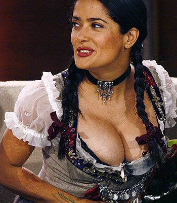 https://i2.wp.com/resources3.news.com.au/images/2008/10/06/1111117/677411-salma-039-s-boobiful-moment.jpg