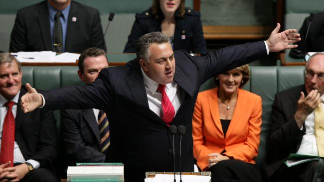 https://i2.wp.com/resources3.news.com.au/images/2010/05/27/1225871/807943-joe-hockey.jpg?w=656
