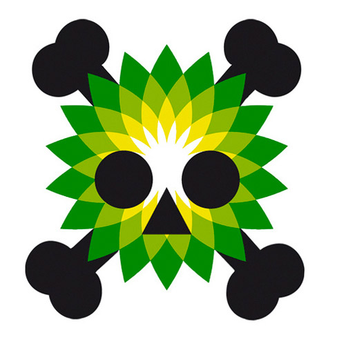 https://i2.wp.com/resources3.news.com.au/images/2010/06/11/1225878/375499-greenpeace-bp-logo.jpg