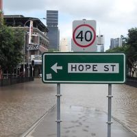 Dealing with Crisis – Part I: From Haze to Clarity in 8 steps