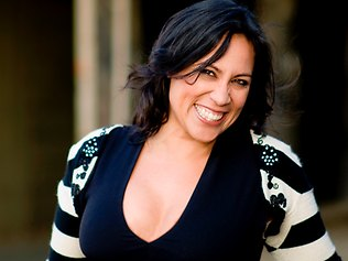 Kate Ceberano | Kate Ceberano | Photo Galleries and News Photos ...