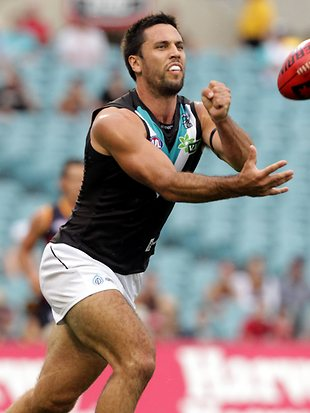 AFL Arrivals And Exits Your Clubs Ins And Outs Following