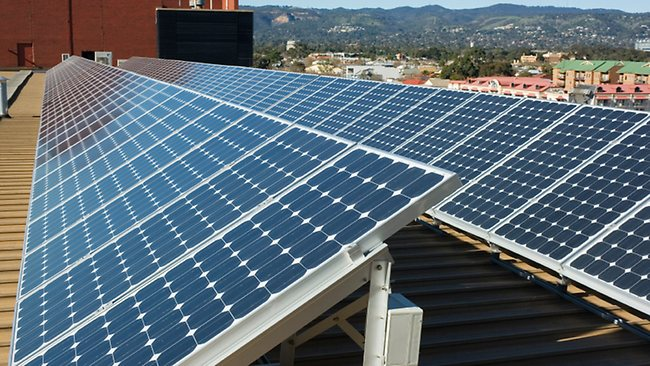 Solar Panels Can Save You Money Lightaccountant42